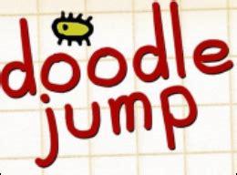 doodle jump zte f160 doodle jump montez au septi 232 me ciel android zone