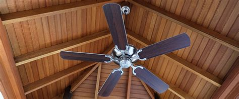 Attic Ceiling Fan by Save Money On Your Cooling Bill With These Energy Efficiency Tips Bolkema Fuel