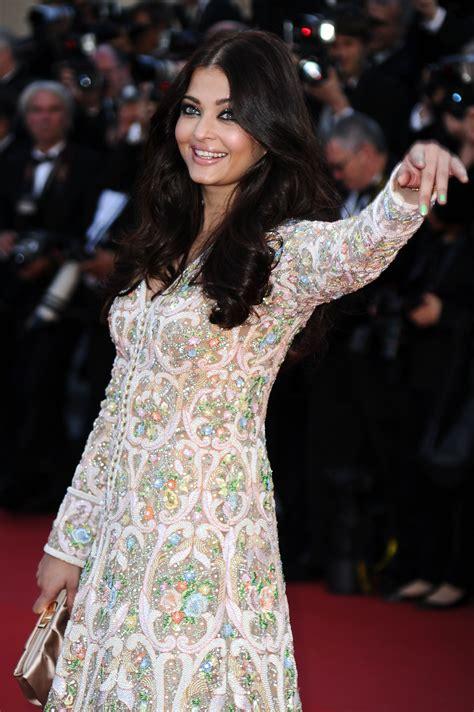 film india terbaru aishwarya rai film terbaru aishwarya rai bergenre action thriller