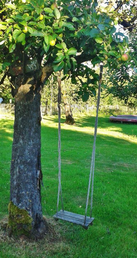 swing tänzer swing 407428 kernkompas