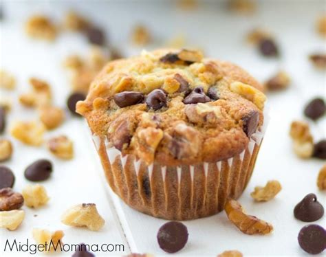 School Morning Muffins by 11 Muffin Recipes That Are For School Morning