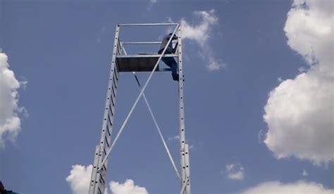 Ac Lg Sn 09 Lpbx R merdiven adam mr selo aluminyum 箘skele 2x5 10mt 箘zlesene