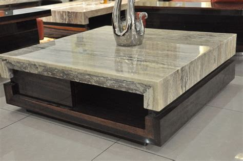 fancy furniture designs with marble tops round marble top coffee table antique white marble coffee