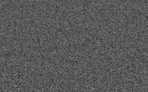 Wallpaper Grey Carpet | wallpaper surface gray carpet background 2560x1600