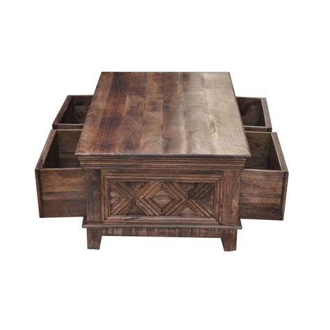 sam s coffee table 54 best for the home images on coffee tables