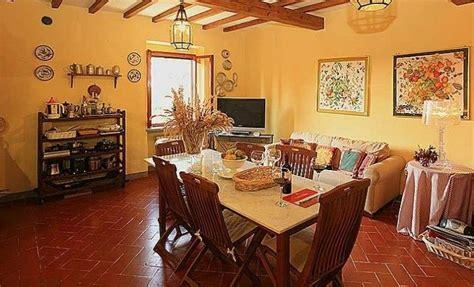 tuscan kitchen colors kitchen