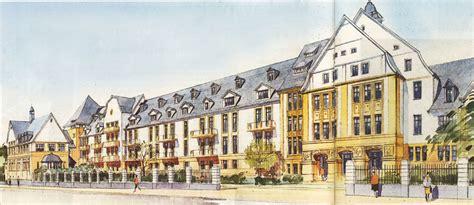 faag wohnungen im wiesenh 252 ttenstift entstehen neue luxuswohnungen