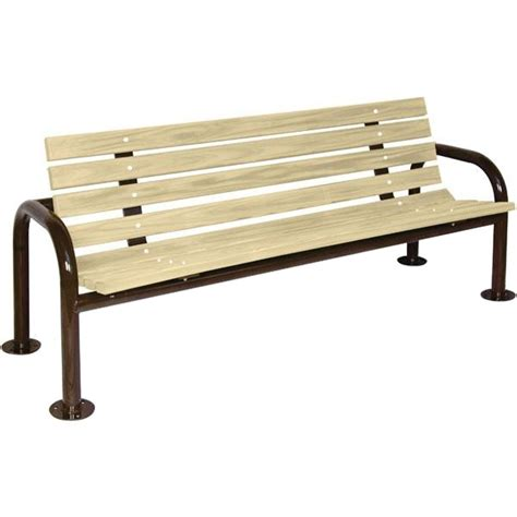 school benches outdoor school outdoor benches 21 perfect outdoor school benches