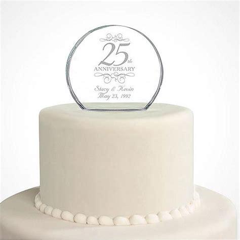 25th Anniversary Ideas by Anniversary Ideas 25th Anniversary Ideas