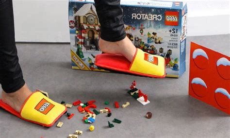 lego slippers for lego slippers for 28 images those lego slippers are