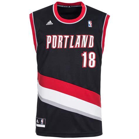 Jersey Basketball Nba nba basketball trikot adidas jersey herren basketball tank