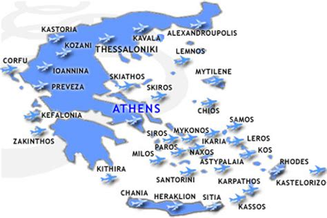 boat us telephone number boat flight tickets in greece book online your boat