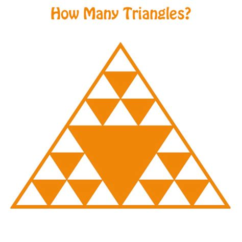 How Many Search This How Many Triangles Worksheet 28 Images How Many Triangles Version 2 Shapes