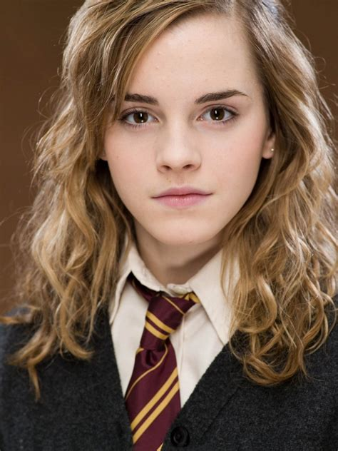 emma watson love actually 18 lionhearted heroines in film and television bitch flicks