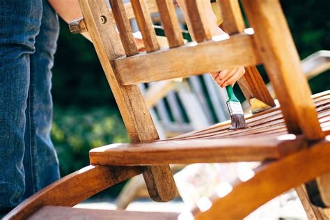 paint wood smoothly   professional