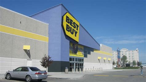 best but y 7 stores with price match guarantees walmart target