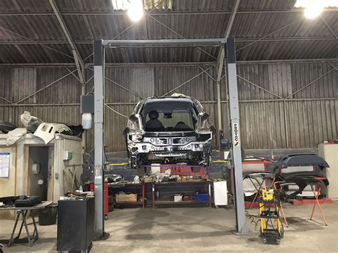 garage fiat marseille garage automobile fiat damar r 233 parateur de voiture fiat
