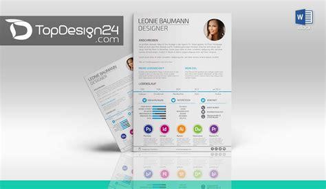 Bewerbung Deckblatt Email Email Bewerbung Deckblatt Topdesign24