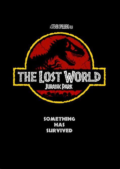 misteri film jurassic park the lost world jurassic park 1997 film online subtitrat