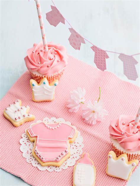 baby shower ideas  shops themes favors