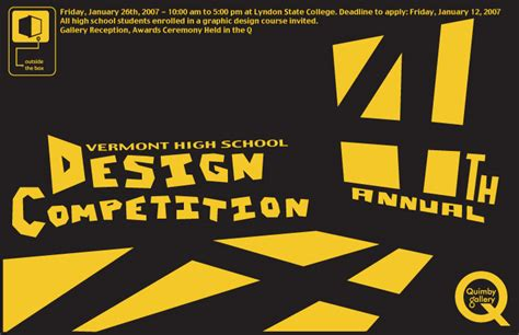 design a competition poster design competition poster by docwario on deviantart
