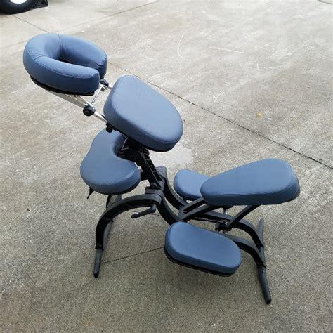 Earthlite Chair by Earthlite Chair