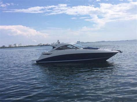 sea ray boat reviews sea ray 510 sundancer boats