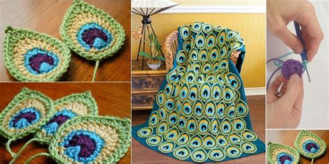 peacock applique peacock feather appliqu 233 pattern plus tutorial