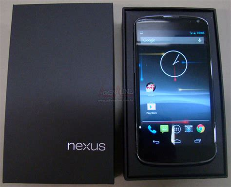 hard reset android jelly bean 4 2 2 nexus 4 in brazil is shipping with android 4 2 2 jelly bean