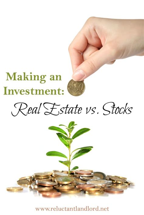 can u buy a house with no down payment making an investment real estate vs stocks the reluctant landlord