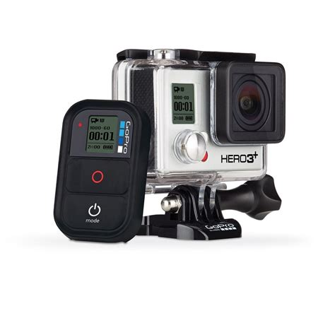 Gopro 3 Black Edition Second gopro 4 black edition