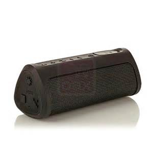 Trance plus bluetooth speaker general in fort worth tx offerup