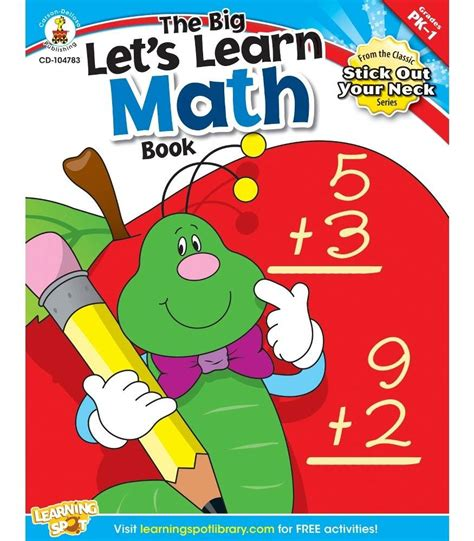 pictures of math books image gallery math book