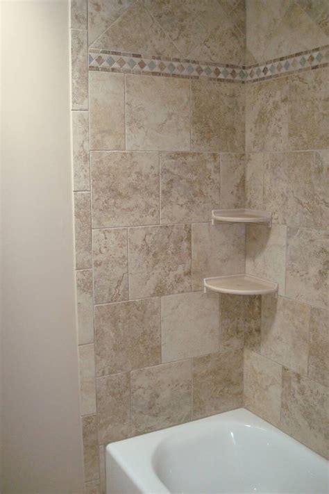 ceramic tile around bathtub new ceramic tile around bathtub kezcreative com