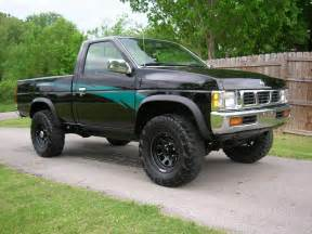 Nissan Hardbody 4x4 Parts 1994 Nissan Hardbody 5 000 Or Best Offer 100283591