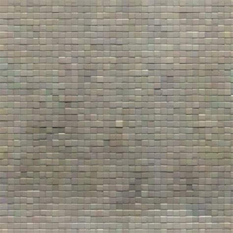 textured wall tiles free texture library