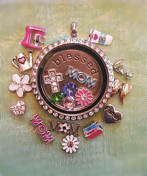 Origami Owl Family - 95 best images about origami owl family friends lockets