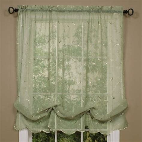 sewing sheer curtains best 25 balloon curtains ideas on pinterest victorian