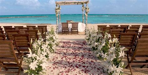 Wedding Checklist Goa by 245 Best Images About The Wedding Planners On
