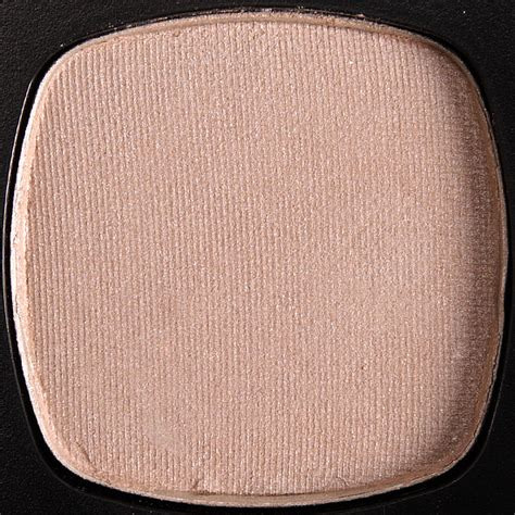 Comfort Zone Swatches by Bareminerals Comfort Zone Ready Eyeshadow Review