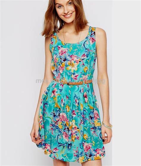 design dress tops simple dress designs naf dresses