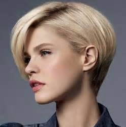 tapped hair cut for 5o modern short haircuts 2014 2015 short hairstyles
