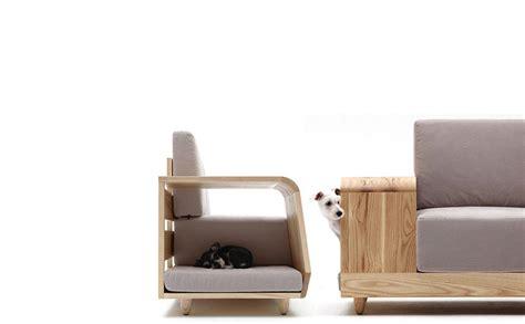 Sofa Impressa sof 225 para cachorros 06 04 2018 classificados