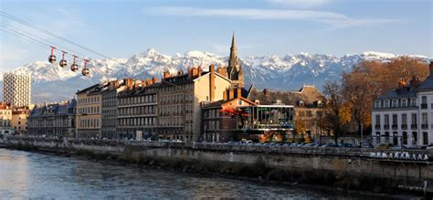 Grenoble Mba by Study Abroad Of Exeter Business School