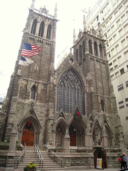 Attractive Non Denominational Churches In Pittsburgh #5: 7-First-Presby.jpg