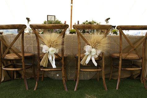 Оформление свадебного зала в зеленом фото