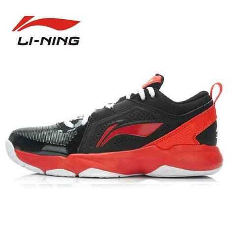 high tech basketball shoes compare prices on black wade shopping buy low