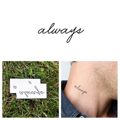 Temporary Tattoo Quotes Uk | temporary tattoo quotes quotesgram