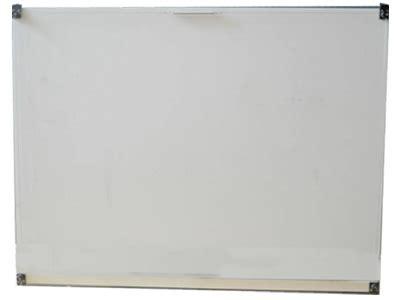 Harga Ac Sanken Ec 05d L 1 2 Pk drafting board bofa a0 magnet 90 x 150 daftar harga