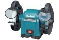 makita bench grinder gb800 makita power tools